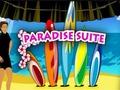 Paradise Suite
