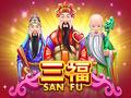 San Fu