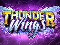 Thunder Wings