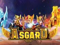 Asgard -Pragmatic Play