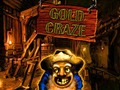 Gold Craze