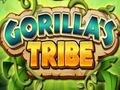 Gorilla's Tribe