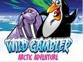 Wild Gambler: Arctic Adventure