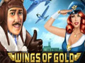 Wings Of Gold