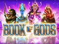 Book of Gods