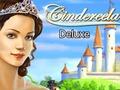 Cindereela Deluxe
