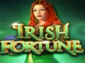 Irish Fortune