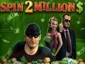 Spin 2 Million $
