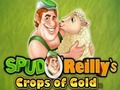Spud O´Reilly´s Crops of Gold