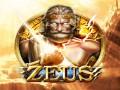 Zeus – CQ9 Gaming