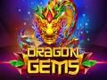 Dragon Gems