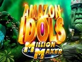 Amazon Idols Million Maker