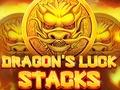 Dragon's Luck Stacks