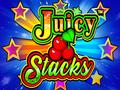 Juicy Stacks