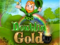Doublin' Gold