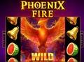 Phoenix Fire