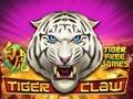 Tiger Claw
