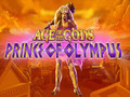 Age of Gods Prince of Olympus