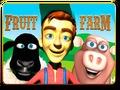 Fruit Farm Novomatic