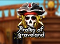Pirates of Graveland