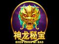 Shen Long Mi Bao