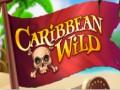 Caribbean Wild