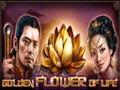 Golden Flower of Life