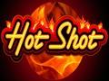 Hot Shot – Novomatic