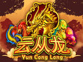 Yun Cong Long