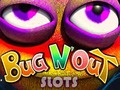 Bug N' Out