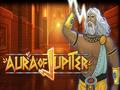 Aura of Jupiter