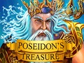 Poseidon's Treasure