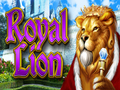Royal Lion