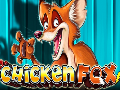 Chicken Fox