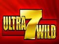 Ultra 7 Wild