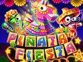 Piñata Fiesta