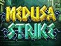 Medusa Strike