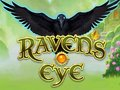 Raven's Eye