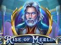 Rise of Merlin