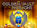 The Golden Vault of Pharaohs