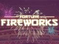 Fortune Fireworks