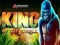 King Of The Jungle de Ainsworth