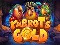 Parrot's Gold