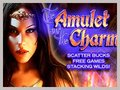 The Amulet and the Charm