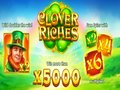 Clover Riches