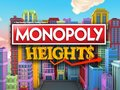 Monopoly Heights