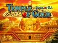 Book of Ra – Temple of Gold