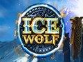 Ice Wolf