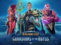 Kingdoms Rise Guardians of the Abyss