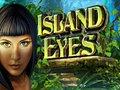 Island Eyes